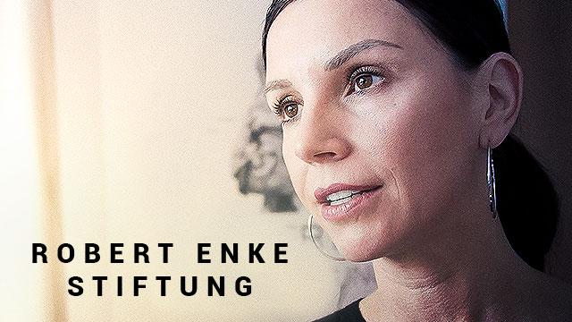 Enke Stiftung