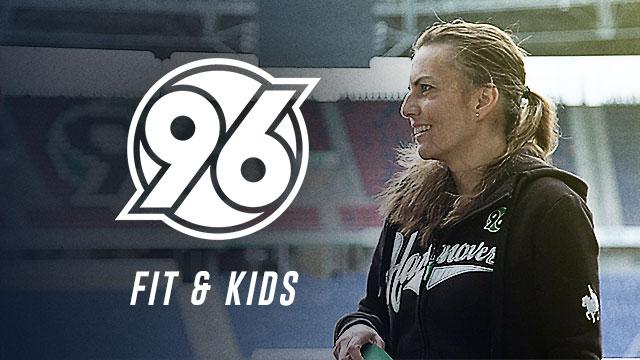 Fit & Kids